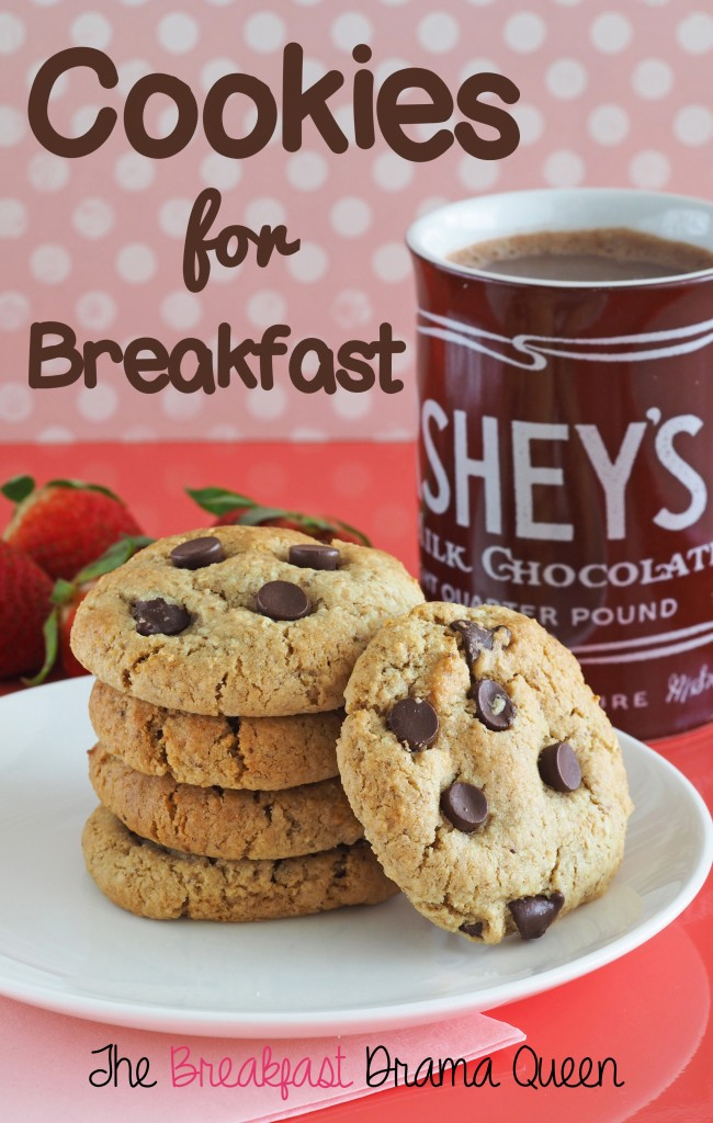 CookiesforBreakfastfrontcover-650x1024