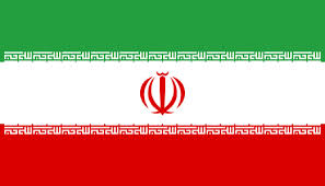 Image from: http://flaglane.com/download/iranian-flag/